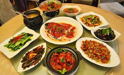 Shenzhen 39 s hidden gourmet gems china travel blogs for Cuisine xiang