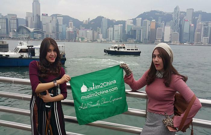 5Days-Hong-Kong-Macau-Tour.jpg