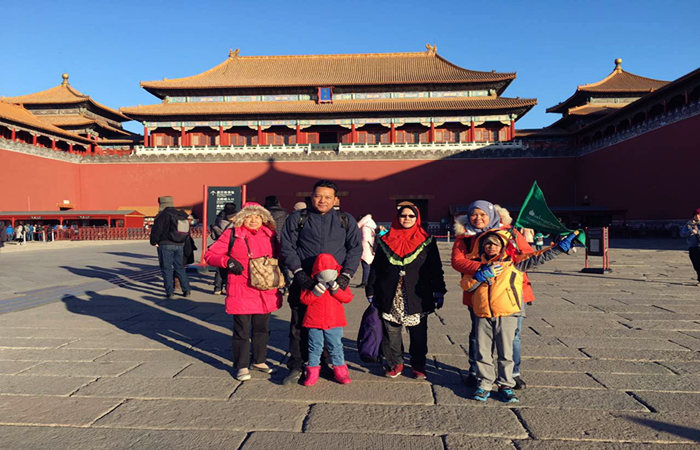 Beijing-4Days-Tour2.jpg