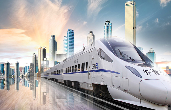 Chongqing-Hong-Kong-Direct-High-Speed-Train.jpg