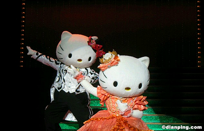 Shanghai-Hello-Kitty-Park.png